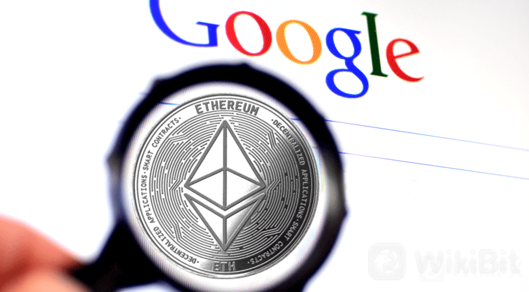 google-trend-ethereum-ath-1-1032x570.png