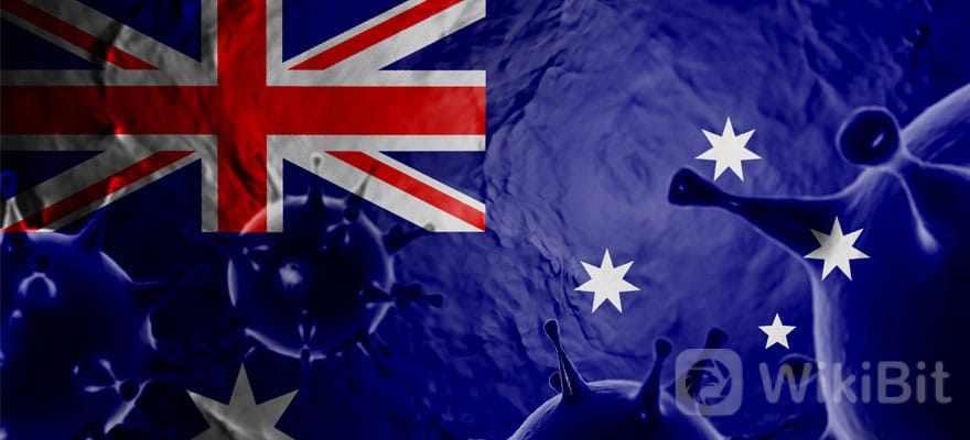 australia-corona.jpg