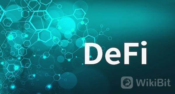 DEFI5.jpg