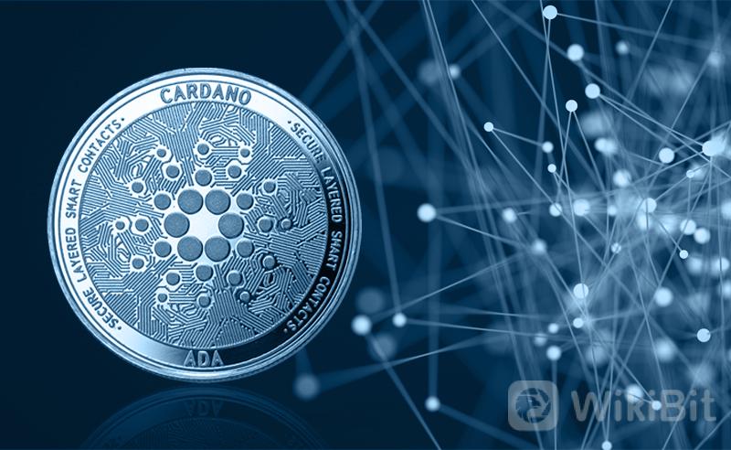 Cardano-Coin.png