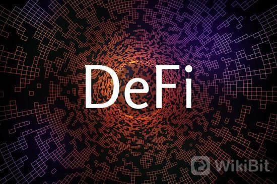 0DEFI.jpg