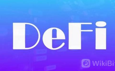 DeFi 再成安全事故高发区:本月 14 个 DeFi 项目遭攻击,总损失超 2.5 亿美元
