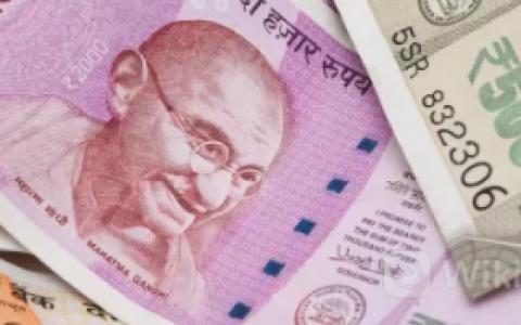 印度银行称比特币是一时流行的狂热 交易所正考虑就限制进行法律斗争