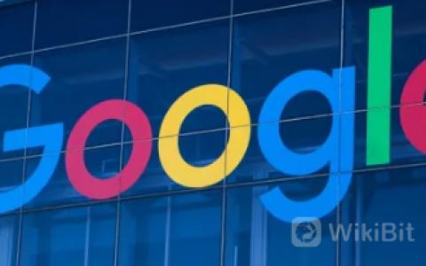 谷歌云现在为Polygon 网络提供区块链数据分析 可有效监控GAS费用和智能合约