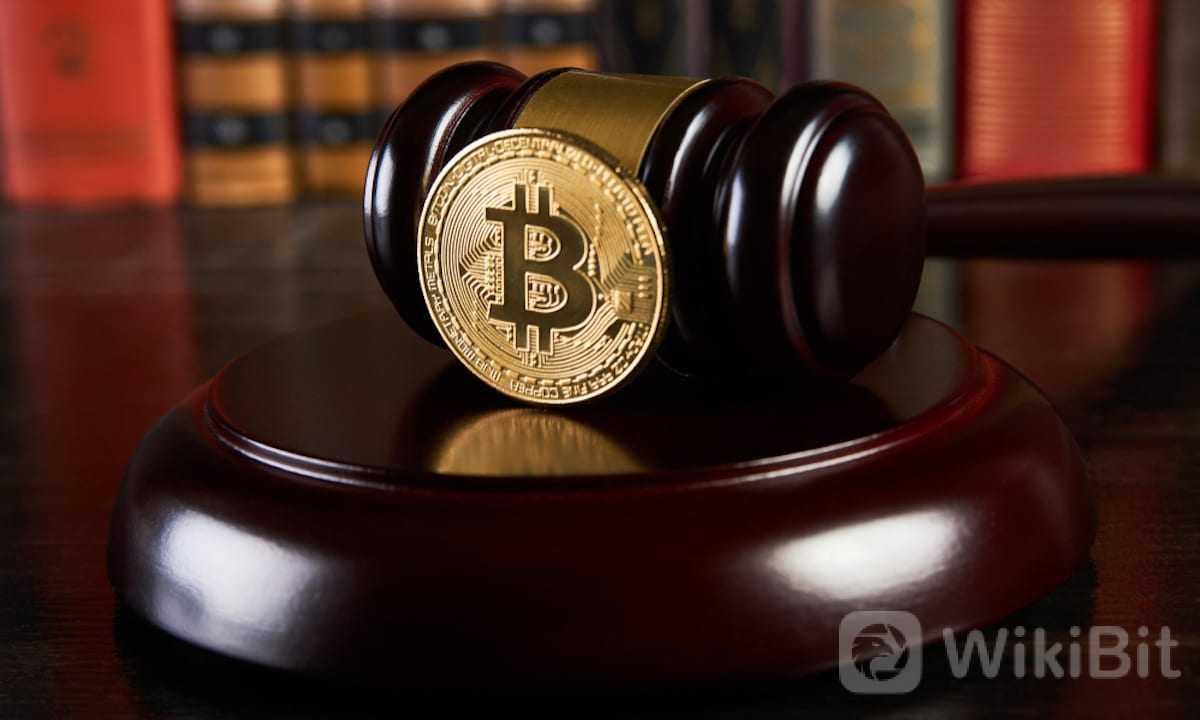 bitcoin-regulations.jpg