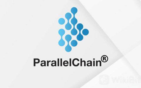 ParallelChain® 如何重新定义区块链机制?