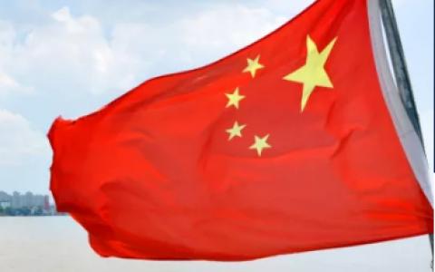 中国的加密货币交易员利用场外交易(OTC)绕过监管障碍