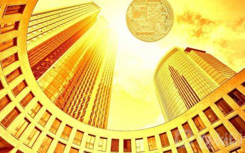 一文剖析欧洲的代币化:现状与未来展望