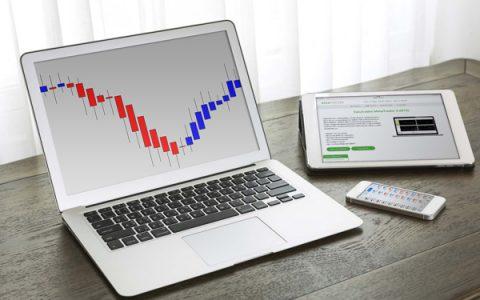 非农数据来袭,欧元区潜在风险暗流涌动,欧元或面临灭顶危机?