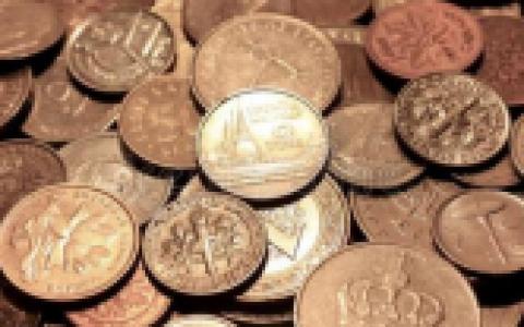 全球经济增长放缓,美元与避险货币走高