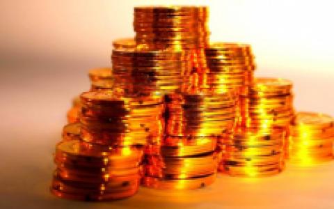 通胀数据超预期,美元和美债收益率上涨