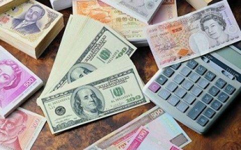 美元进一步走软,大宗商品货币领涨,美元黄金走低